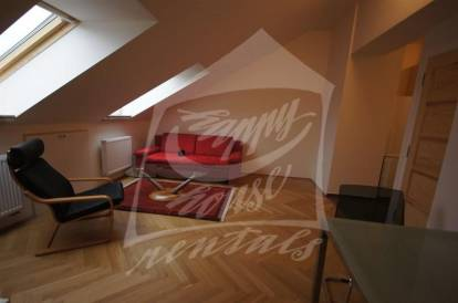 2 bedrooms, Prague 6, Dejvice, street: Dejvická